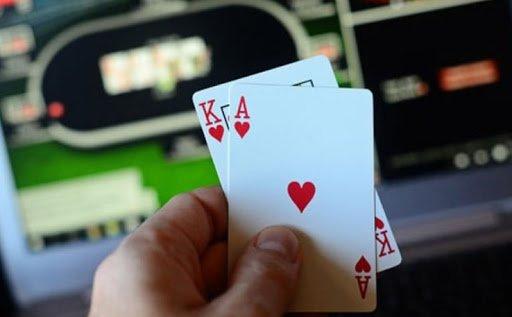 Fakta Main Casino Online Asia Mengejutkan Membuat Anda Takjub