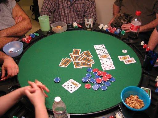 Potensi Kemenangan Casino Online Terpercaya Dalam Bermain