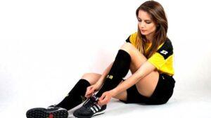 Sportsbook dan Menu di Dalam Sbobet Yang Jarang Diketahui