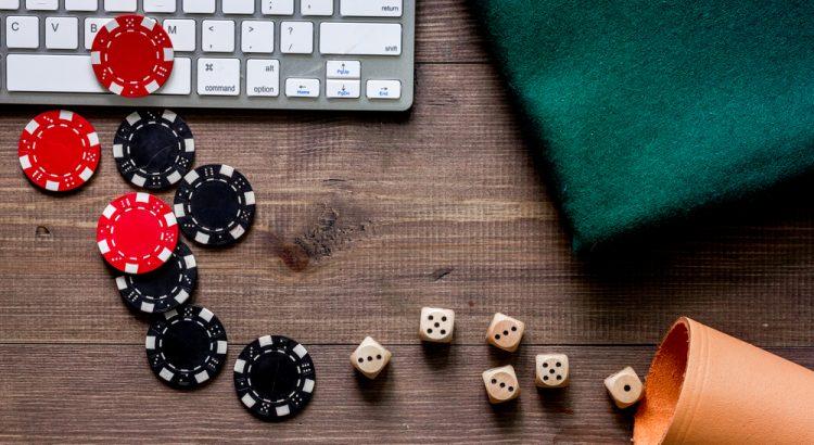 Taruhan Beresiko Casino Online Sicbo Yang Sulit Di Tebak