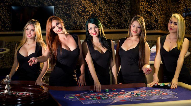 Keuntungan Bermain Casino Online Terpercaya Indonesia