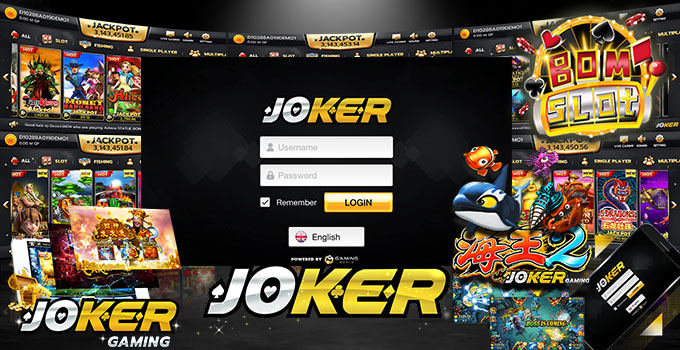 Judi Slot Online yang Asli Bermain dengan Aplikasi Resmi